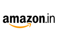 Amazon Coupons, Deals and Offers