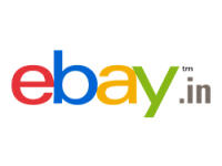 Ebay Coupons, Deals and Offers