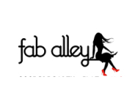 Faballey Coupons, Deals and Offers