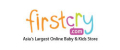Firstcry Coupons, Deals and Offers