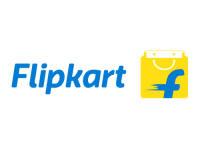 Flipkart Coupons, Deals and Offers