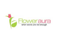 Floweraura Coupons, Deals and Offers