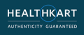 Healthkart Coupons, Deals and Offers