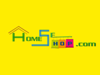 Homeshop18 Coupons, Deals and Offers