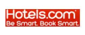 Hotels Coupons, Deals and Offers