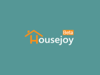 Housejoy Coupons, Deals and Offers