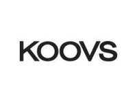 Koovs Coupons, Deals and Offers