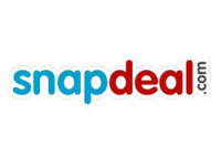 Snapdeal Coupons, Deals and Offers