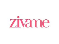 Zivame Coupons, Deals and Offers